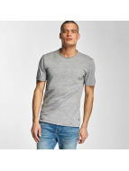 Only & Sons T-Shirt onsAlbert gris