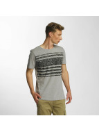 Only & Sons T-Shirt onsHold gris