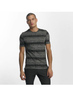 Only & Sons T-Shirt onsMadison gris