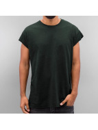Only & Sons t-shirt onsParker groen