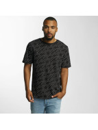 Only & Sons T-shirt onsHuxie nero