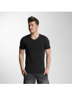 Only & Sons T-Shirt onsBasic noir