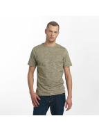 Only & Sons T-Shirt onsNiel olive