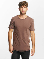 Only & Sons t-shirt onsPauli rood