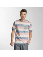 Only & Sons t-shirt onsStanly rood