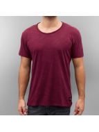 Only & Sons T-shirt onsAlbert rosso