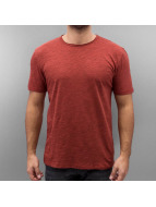Only & Sons T-Shirt onsAlbert rot
