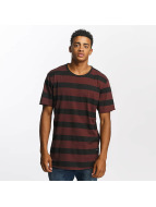 Only & Sons T-Shirt onsHako rouge