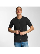 Only & Sons T-Shirt onsTamam schwarz