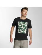 Only & Sons T-Shirt onsSCott schwarz