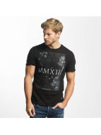 Only & Sons T-shirt onsMax svart