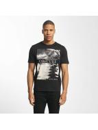 Only & Sons T-shirt onsMalone svart