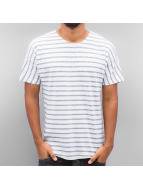 Only & Sons t-shirt onsNanak turquois