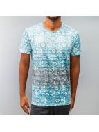 Only & Sons T-Shirt Jarret weiß