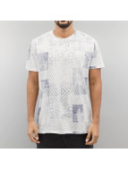 Only & Sons T-Shirt onsMaltin weiß