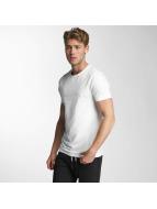 Only & Sons T-Shirt onsBasic weiß