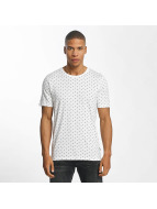 Only & Sons T-Shirt onsAdam weiß