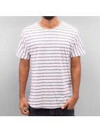 Only & Sons t-shirt onsNanak wit