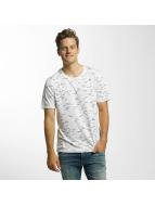Only & Sons t-shirt onsAnker wit