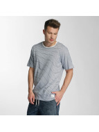 Only & Sons t-shirt onsSejr wit
