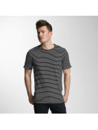 Only & Sons t-shirt onsAlbert zwart