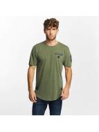 Only & Sons t-shirt onsLucas zwart