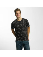 Only & Sons t-shirt onsAnker zwart