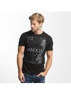 Only & Sons t-shirt onsMax zwart