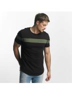 Only & Sons t-shirt onsMilo zwart