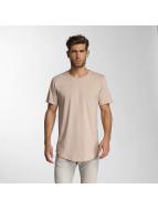 Only & Sons T-shirtar onsMatt Longy grå