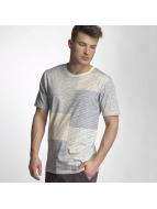 Only & Sons T-shirtar onsTopper grå