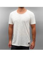 Only & Sons T-shirtar 22002087 vit