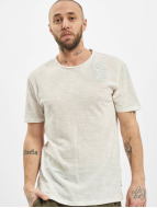 Only & Sons T-Shirts onsAlbert beyaz