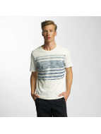 Only & Sons T-Shirts onsHold beyaz