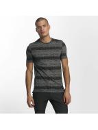 Only & Sons T-shirts onsMadison grå