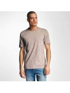 Only & Sons T-Shirts onsAlbert kahverengi