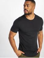 Only & Sons T-Shirts onsMatt Longy mavi