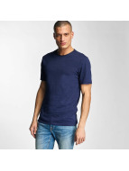 Only & Sons T-Shirts onsAlbert mavi