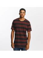Only & Sons T-shirts onsHako rød