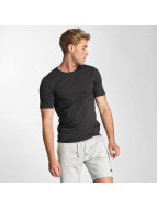 Only & Sons T-Shirts onsBasic Slim O-Neck sihay