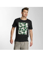 Only & Sons T-Shirty onsSCott czarny
