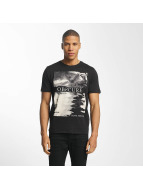 Only & Sons T-Shirty onsMalone czarny