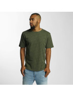 Only & Sons T-Shirty onsHuxie zielony