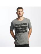 Only & Sons T-skjorter onsAlvin grå