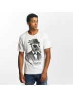 Only & Sons T-skjorter onsAbraham hvit