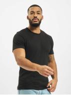 Only & Sons T-skjorter onsAlbert svart