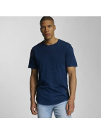 Only & Sons Tall Tees onsIndigo Ice Longy azul