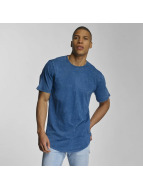 Only & Sons Tall Tees onsIndigo Ice Longy blau