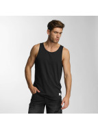 Only & Sons Tank Tops onsSigfred black