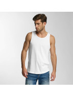 Only & Sons Tank Tops onsSigfred hvit